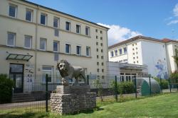 Collège de Jussey